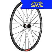 DT Swiss XRC 1350 Front Wheel 2013
