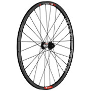 DT Swiss XRC 1350 Front Wheel 2013