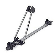 Mont Blanc Scott Roof Mounted Cycle Carrier