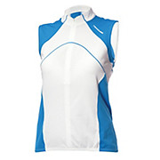 Cannondale Classic Sleeveless Womens Jersey 0F105