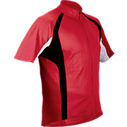 Cannondale Classic Jersey 0M104