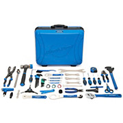 Park Tool Professional Travel-Event Kit EK1
