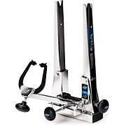 Park Tool Professional Wheel Truing Stand TS2.2
