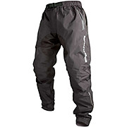 Endura Velo PTFE Protection Overtrousers