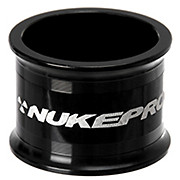 Nukeproof Turbine Spacer 1.1-8