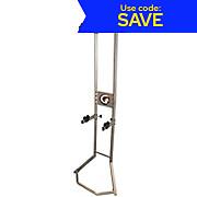 Gear Up Platinum Steel 2-Bike Gravity Stand