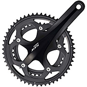 Shimano 105 5750 Compact 10sp Chainset