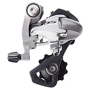 Shimano 105 5700 10 Speed Rear Mech