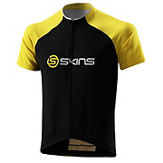 Skins Compression Pro Short Sleeve Jersey