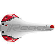 Selle San Marco Regal-E Saddle