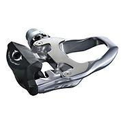 Shimano 105 SL 5700 Road Pedals