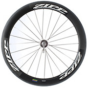 Zipp 404 Cross Tubular Rear Wheel