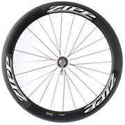 Zipp 404 Cross Tubular Rear Wheel 2011
