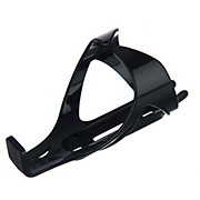 Brand-X Bottle Cage Plastic