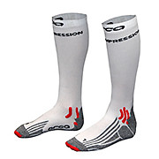 Orca Compression Socks