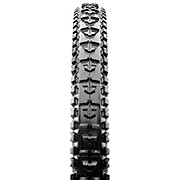 Maxxis High Roller XC Tyre - Exception Series