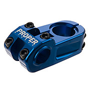 Proper Microlite Top Load BMX Stem