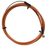 Proper Firewire Linear Brake Cable