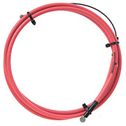 Proper Firewire Linear Brake Cable