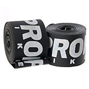 Proper Rim Tape