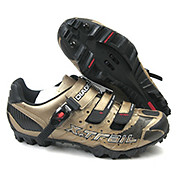 Diadora X-Trail Carbon Evo MTB Shoes