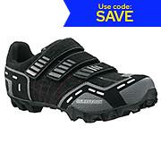 Diadora All Track Sport Low MTB Shoes