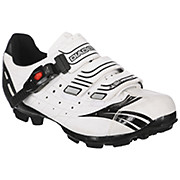 Diadora X-Country Comp MTB Shoes 2010
