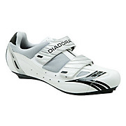 Diadora Sprinter Road Shoes