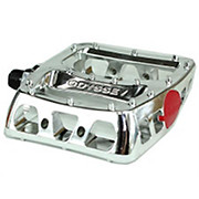 Odyssey Twisted PC Plastic Pedals