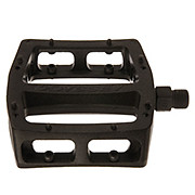 Odyssey Trail Mix Sealed Alloy Pedals