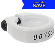 Odyssey Mr Clampy 2 BMX Seat Clamp