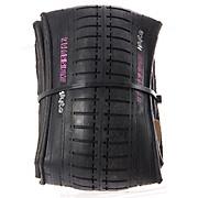 Odyssey Frequency G K-Lyte BMX Folding Tyre