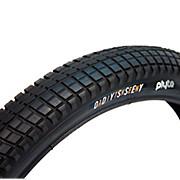 Odyssey Aitken P-Lyte BMX Tyre