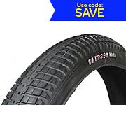 Odyssey Aitken K-Lyte BMX Tyre