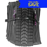 Odyssey Path K-Lyte BMX Tyre
