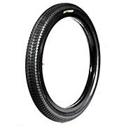 Odyssey Aitken P-Lyte Tyre