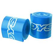 Odyssey BMX Rim Tape