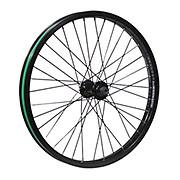 Odyssey Quadrant BMX Front Wheel