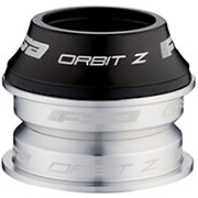 FSA Orbit Z No.9Mcup-CC Headset