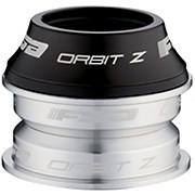FSA Orbit Z No.9Mcup-CC Headset
