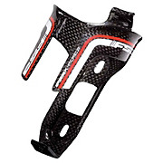 FSA K-Force Bottle Cage