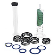 FSA Ceramic Bearing Kits