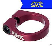 Kink Focus BMX Seat Clamp