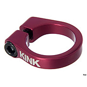 Kink Focus BMX Seat Clamp
