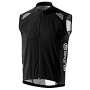 Skins C400 Cycle Wind Vest