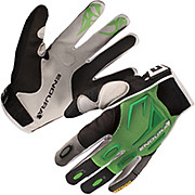 Endura MT500 Glove AW15