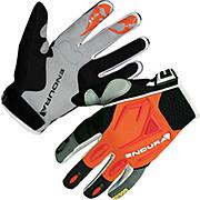 Endura MT500 Glove SS15