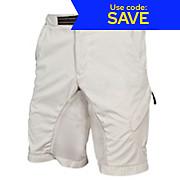 Endura Hummvee Baggy Lite Shorts inc Liner