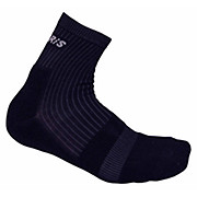Polaris Merino Socks AW15