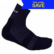 Polaris Merino Socks